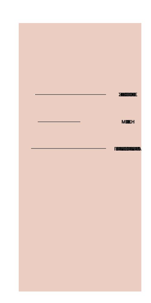 ΜΚWomens Size Chart Icon  19